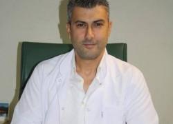 ibrahim-ayvaz